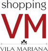 Logo Shopping VM